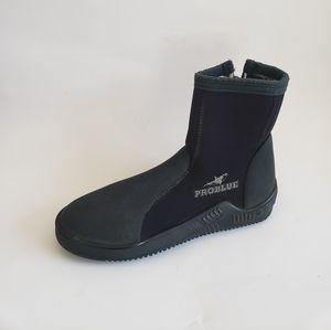 Problue VTG  Watersport Black Neopren shoes
